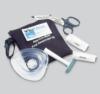 Xpozed - First Responder Kit för hjärtstartare