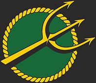 Xpozed - Kustjägarveteranerna Erbjudanden logo