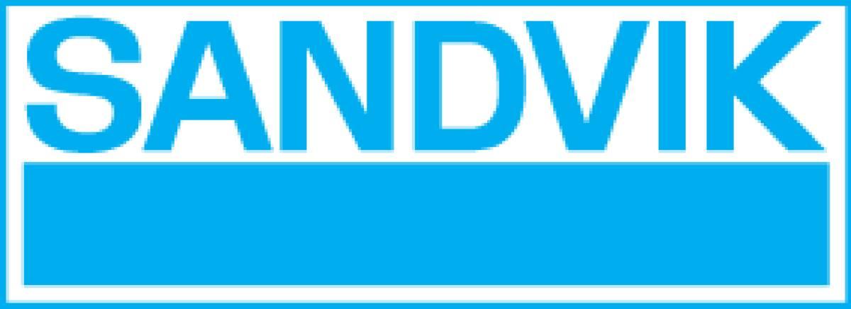 Xpozed - Sandvik Kursdeltagare Erbjudanden logo