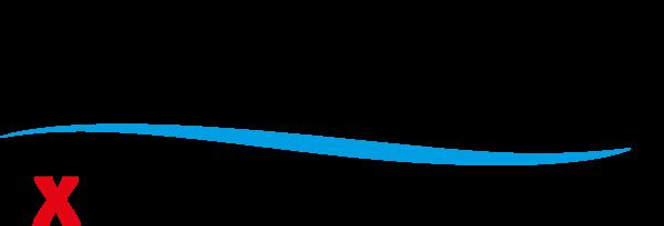 Xpozed - Expeditionsresor Logo