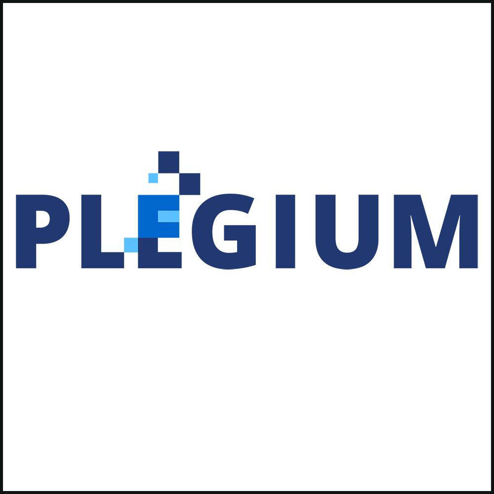 Plegium