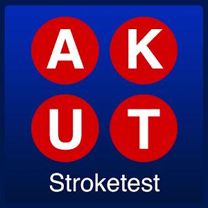 Xpozed - Tips på bra appar - Stroke Riksförbundet
