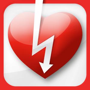 Xpozed - Tips på bra appar - Rädda Hjärtat
