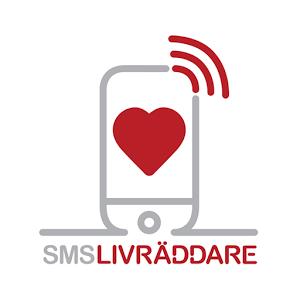 Xpozed - Tips på bra appar - SMS-livräddare