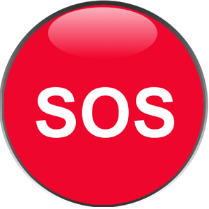 Xpozed - Tips på bra appar - SOS Emergency App