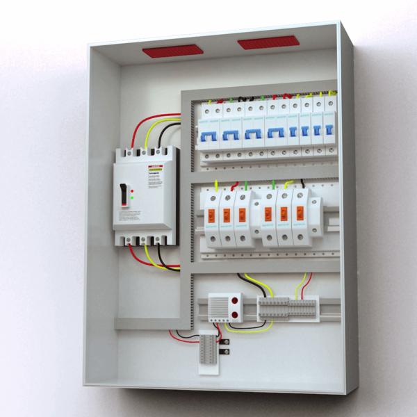 Xpozed - MAUS Stixx - Ett revolutionerande och saneringsfritt brandskydd