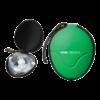 Xpozed - DAHL Medical Pocketmask