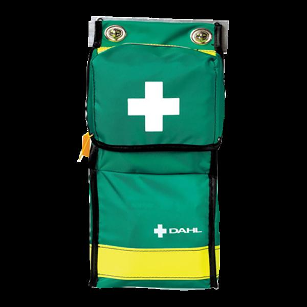 Xpozed - DAHL Medical Första Hjälpen Väska Emergo