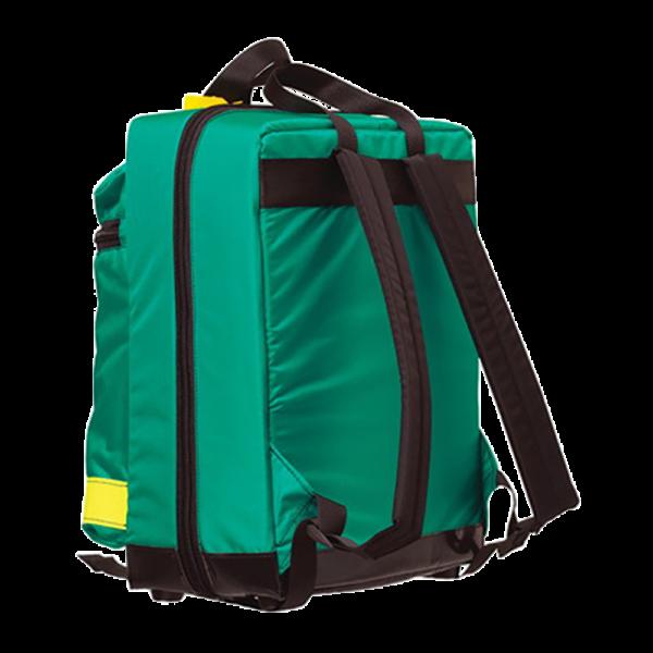 Xpozed - DAHL Medical Första Hjälpen Väska Multibag