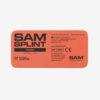 Xpozed - SAM Medical - SAM Splint Finger