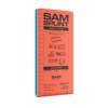 Xpozed - SAM Medical SAM Splint 18 Vikt