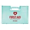 Xpozed - Förbandslåda Physio-Control Lifestation First Aid BASIC