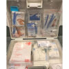 Xpozed - Förbandslåda Physio-Control Lifestation First Aid MAXI