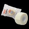 Xpozed - Snögg Elastoquick Elastisk Självhäftande Binda 3x450 cm