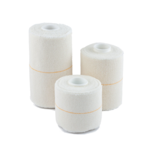 Xpozed - Steroplast Steroban Elastisk Självhäftande Binda 7,5x450 cm
