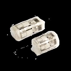 Xpozed - Steroplast Sterocrepe Elastisk Binda 7,5 cm