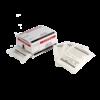 Xpozed - Steroplast Steropad Kompresser Sterila 10x10 cm, 25 st.