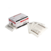 Xpozed - Steroplast Steropad Kompresser Sterila 5x5 cm, 25 st.
