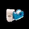 Xpozed - Steroplast Sterotape Dispenser inklusive Elastisk Kirurgtape