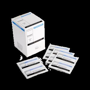 Xpozed - Steroplast Sterowipe Alkoholfri Sårtvätt, styckesvis