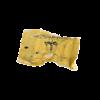 Xpozed - Multifunktionellt Förband Olaes Control 4 tum Förband Flat