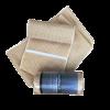 """Xpozed - Traumaförband 10 cm Control Wrap 4"""""""