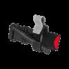Xpozed - Combat Application Tourniquet Gen 7 Svart