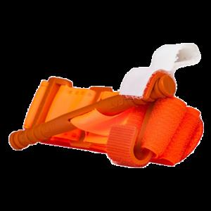 Xpozed - Combat Application Tourniquet Gen 7 Orange