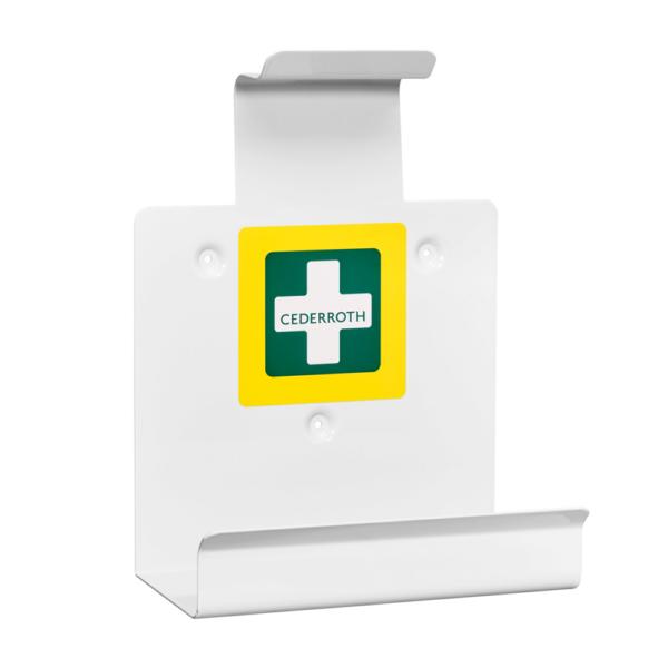 Xpozed - Cederroth Väggfäste First Aid Kit X-Large