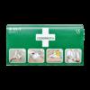 Xpozed - Cederroth Blodstoppare 4-in-1