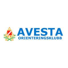 Avesta Orienteringsklubb