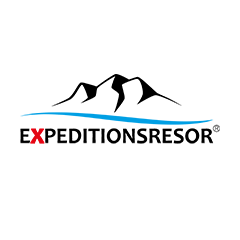 Expeditionsresor