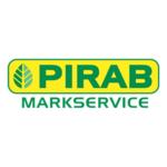 PIRAB