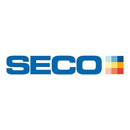 SECO Tools