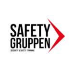 Safetygruppen
