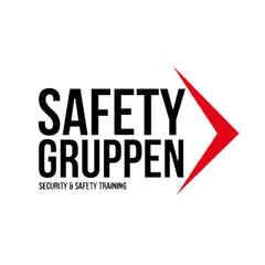 Safetygruppen