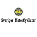 Sveriges Motorcyklister (SMC)