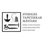 Sveriges Tapetmästares förening
