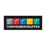 Torpheimer