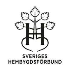 Valbo Hembygdsförbund