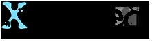 Xpozed AB - Första hjälpen, brandskydd och säkerhet - Logo